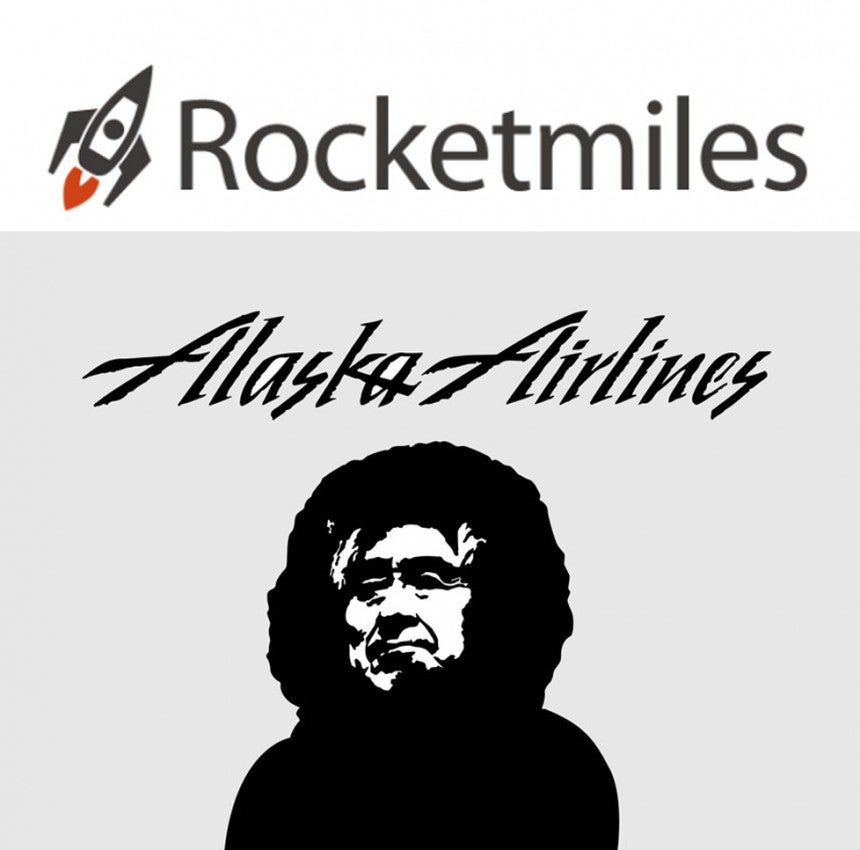 rocketmiles-alaska-airlines