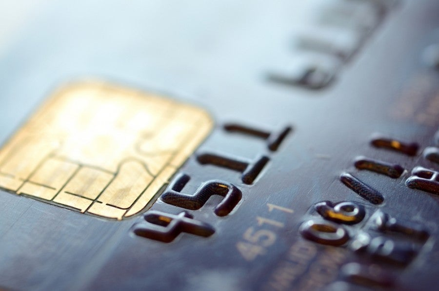 Which premium credit card is best for you?