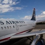 US Airways Barclaycard 50,000 Miles Sign-Up Offer
