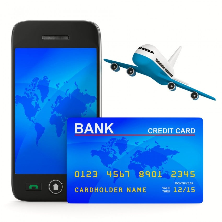 Several airline co-branded credit cards that are available to US citizens offer elite status benefits or qualifying miles.