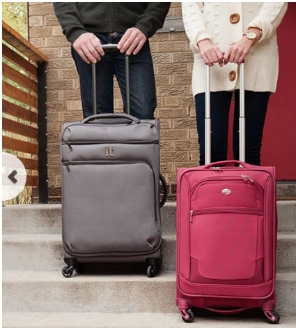 Ebags featured image