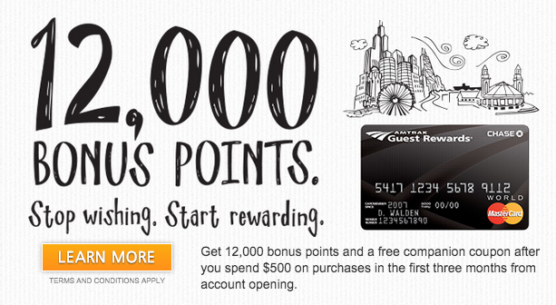 The Guest Rewards MasterCard COULD be an intriguing option with a few tweaks.
