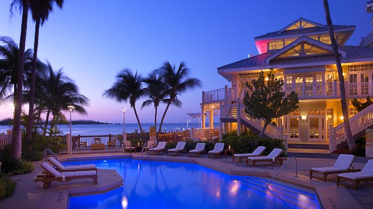 Cheap Hotels Laguna Beach Fl