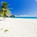 Win a trip to Barbados
