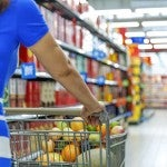 Which Credit Card Is Best for Groceries?