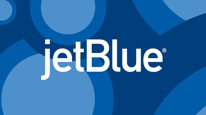 JetBlue will begin charging checked baggage fees in 2015 4923eab8a2aab