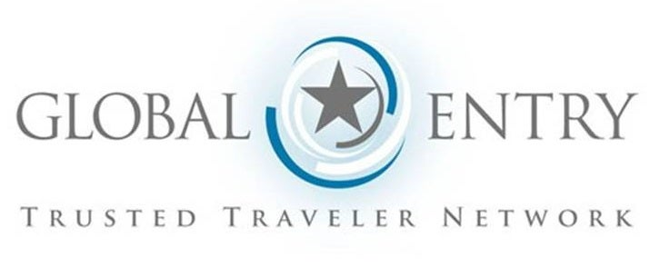 Do you have Global Entry yet?