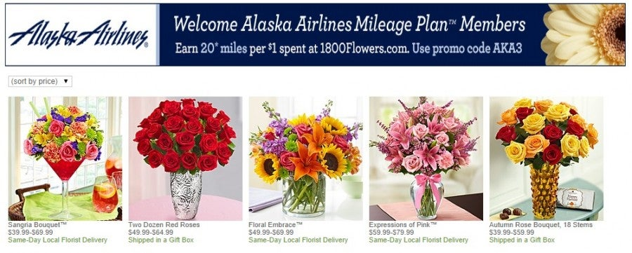1800 Flowers Delivery Box Best Image Of Flower Mojoimageco