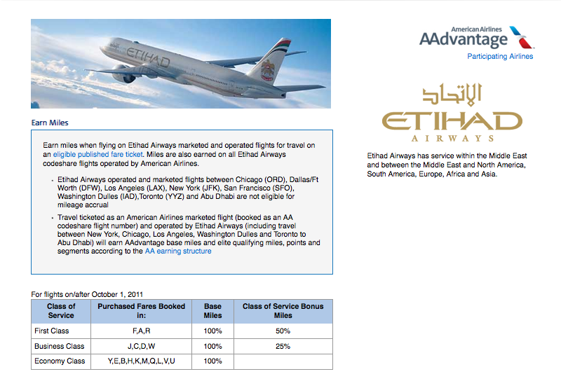 etihad airlines marketing strategy essay Marketing-plan-for-emirates-airlines etihad airways etihad  and they implements the strategy of modifying marketing mix by beginning a low- cost.