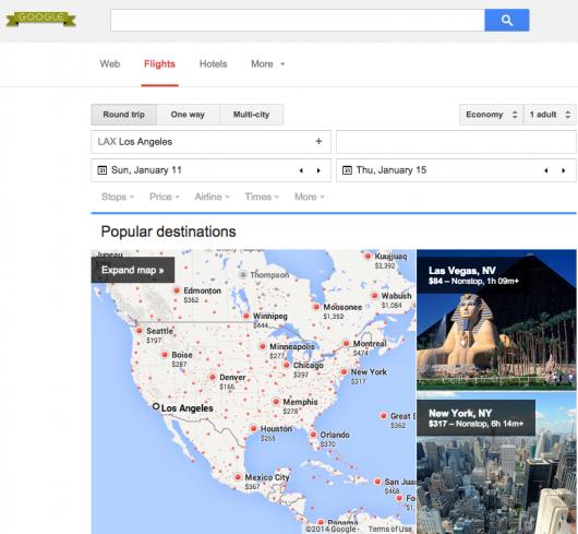 10 best websites to find cheap airfaresthe points guy for Best website to find cheap flights