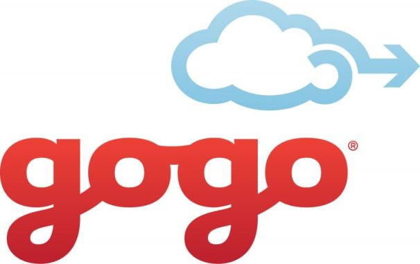Amex Business Platinum Cardholders will soon receive 10 complimentary Gogo Inflight passes a year.
