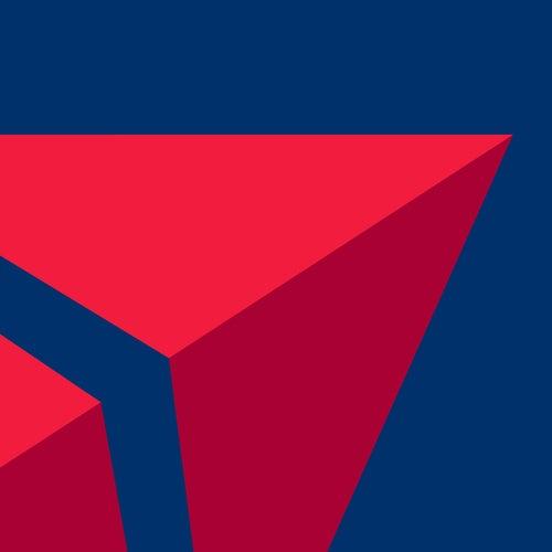 rfid_delta_logo