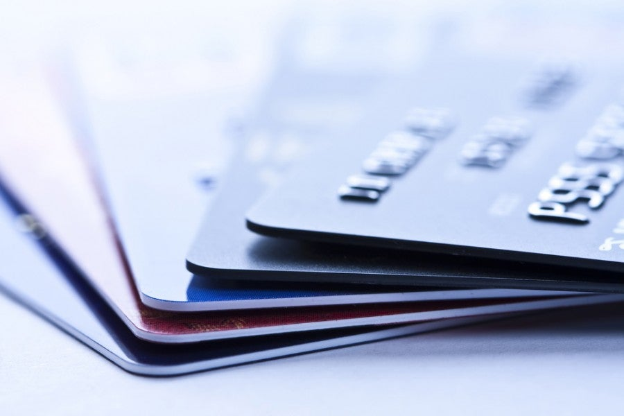 Which cash back card works for you? Photo courtesy of Shutterstock.