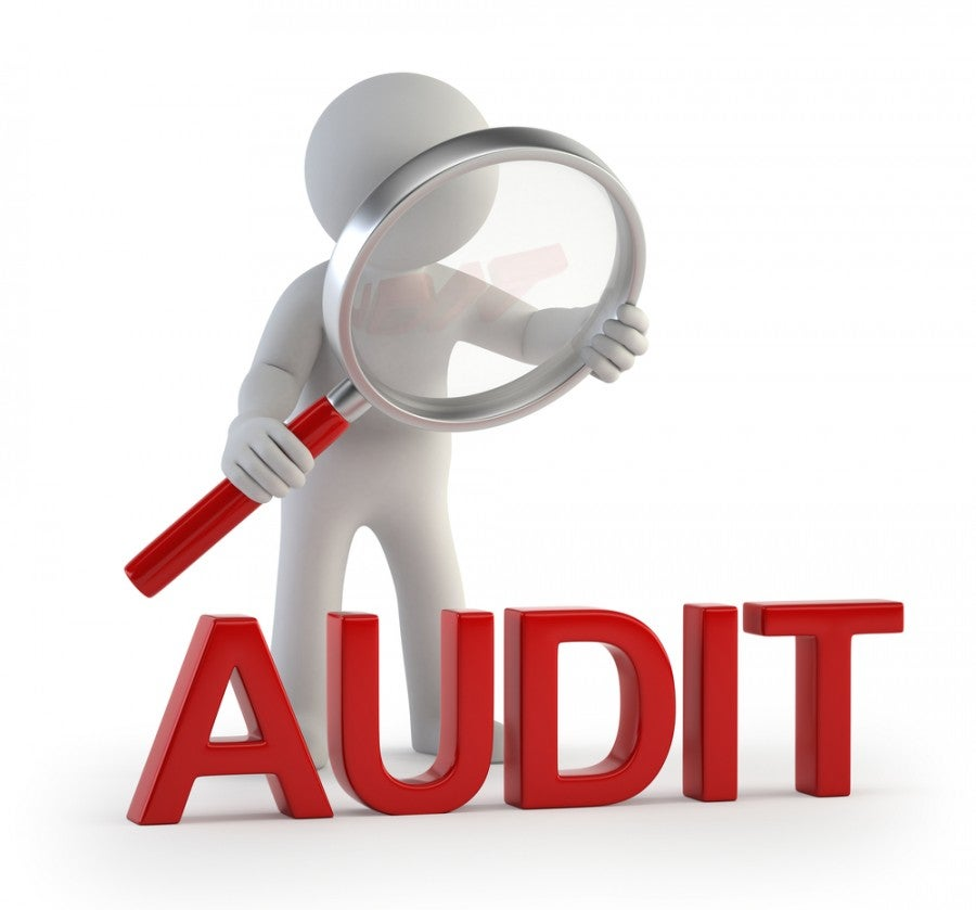 It pays to audit your accounts so you end up with the miles and points you deserve.