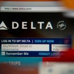 Unfortunately, Delta Medallion Qualifying Dollars don't rollover. Photo courtesy of Shutterstock.