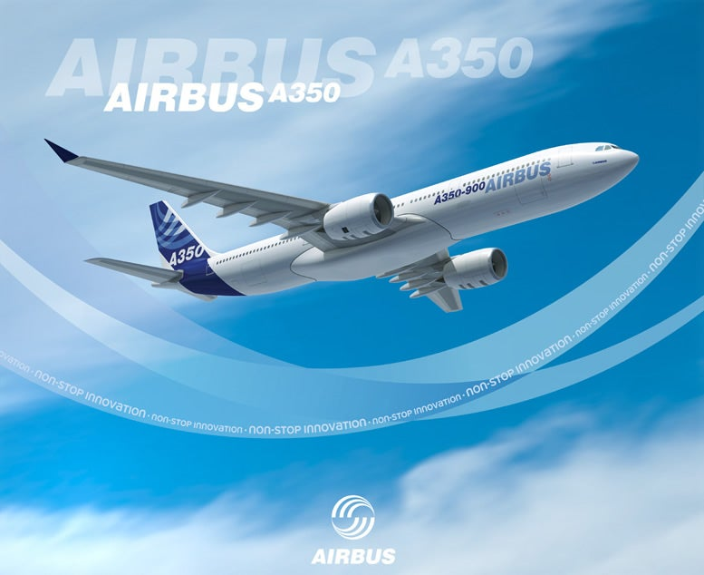 Airbus_A350-900