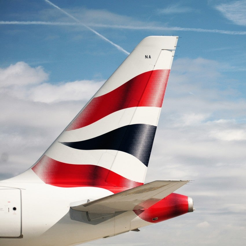 How Do I Book Partner Airline Award Flights With Ba Avios