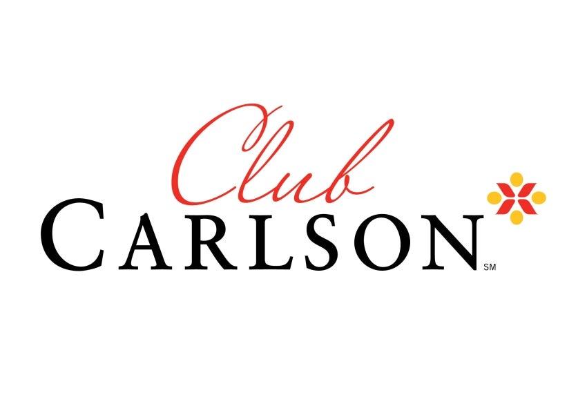 Club-Carlson-logo-blog