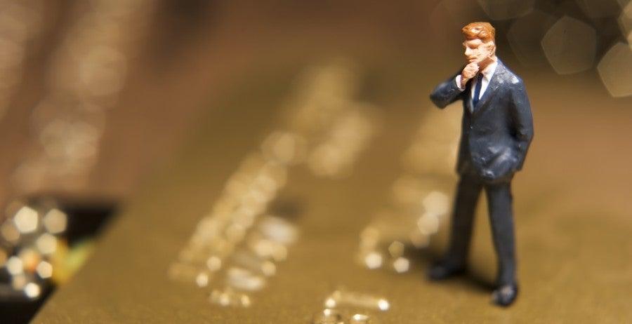 Credit Card business featured shutterstock 1197053
