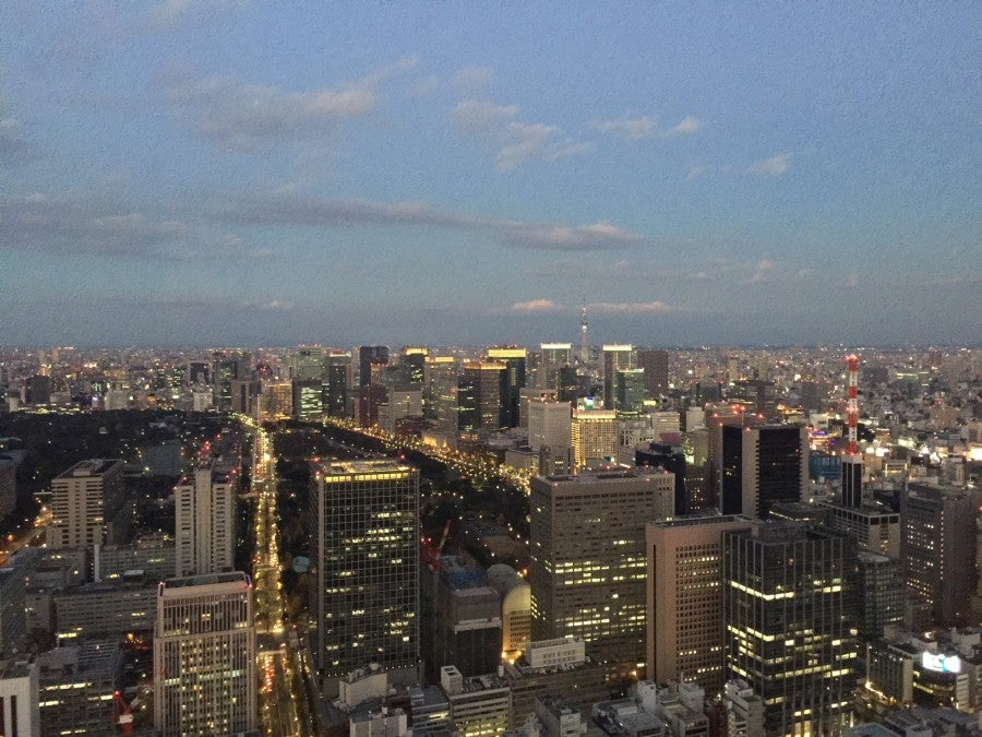 andaz-tokyo-city-view
