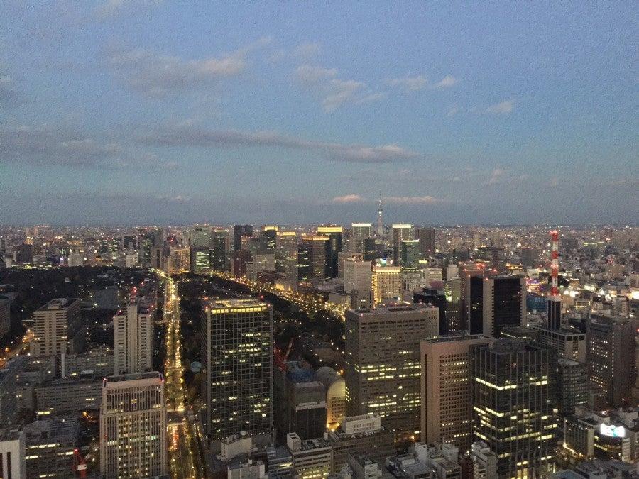 andaz-tokyo-city-view