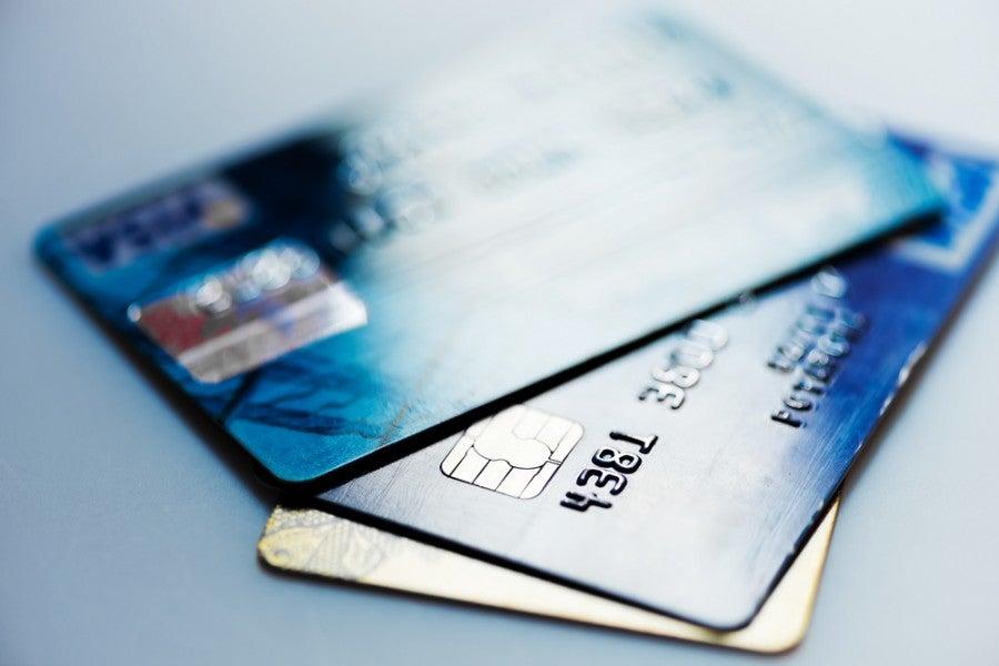 cibc visa how to get new credit card expiring