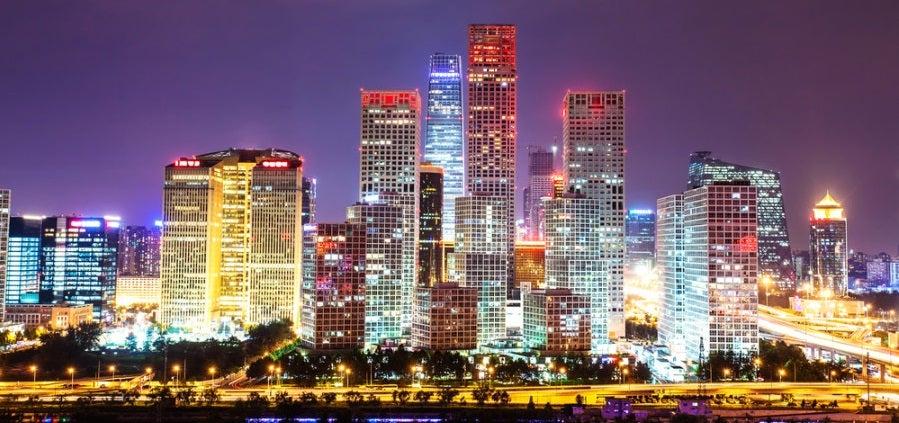 Dallas Peking featured shutterstock_111796307