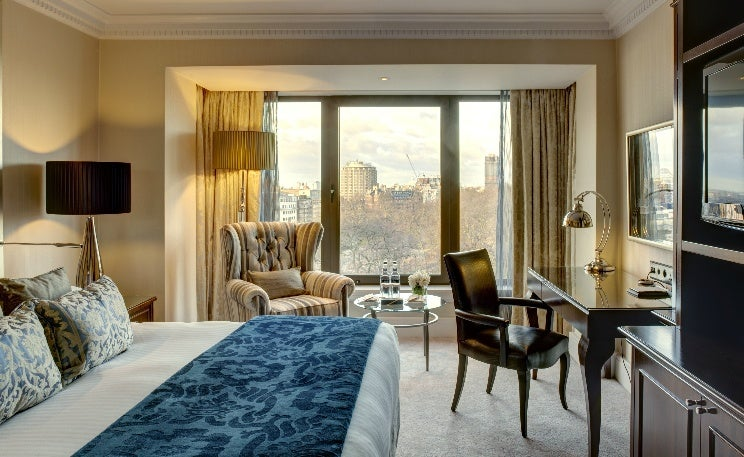 Gallery.accommodation.InterContinental-London-Park-Lane-London-Deluxe1gk-is-178