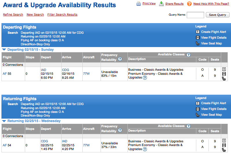 how to upgrade flights on international carriers part one the