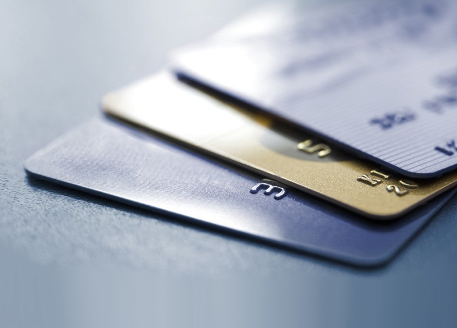 The Delta Platinum Amex vs. the SPG Amex...which to get? Photo courtesy of Shutterstock.