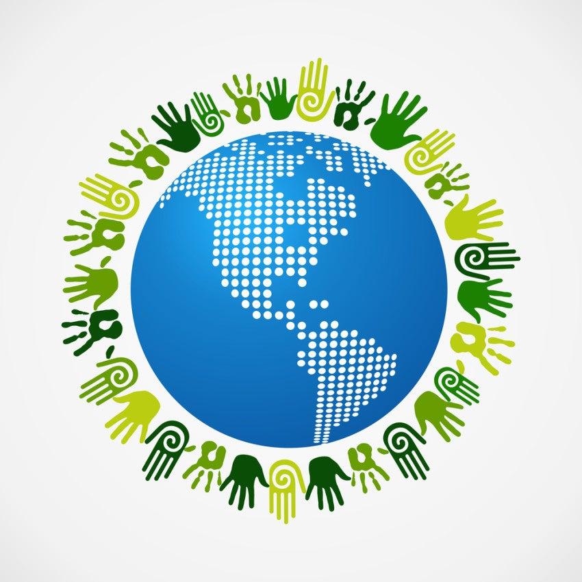 http://www.shutterstock.com/pic-134924612/stock-photo-go-green-human-hand-around-america-world-map.html?src=481GfPLS5pZo5r7ptpLAqQ-1-0&ws=1