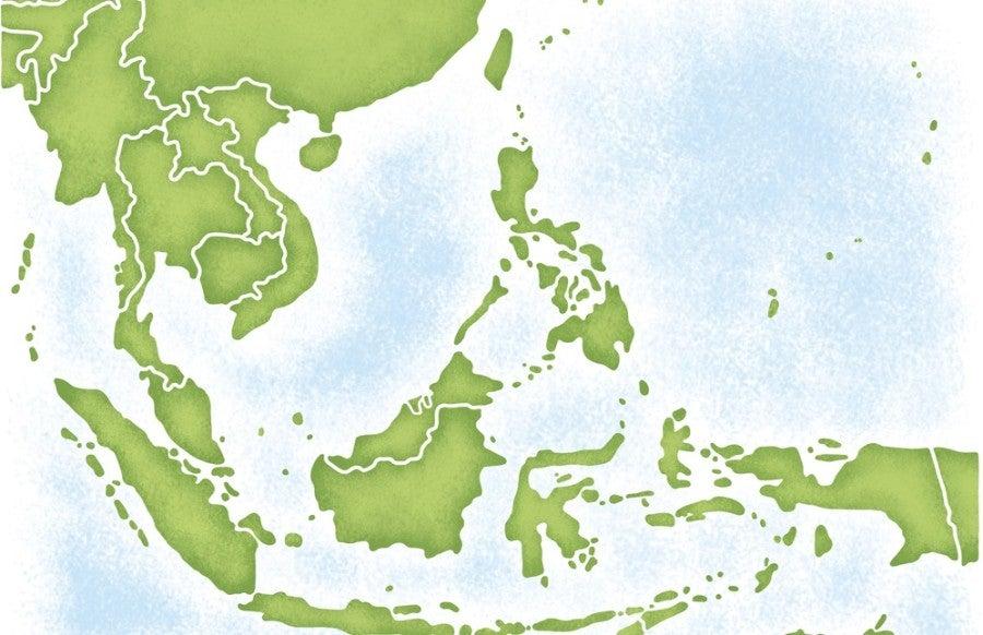 AirAsia Asean Pass - Travel Southeast Asia at a Discount
