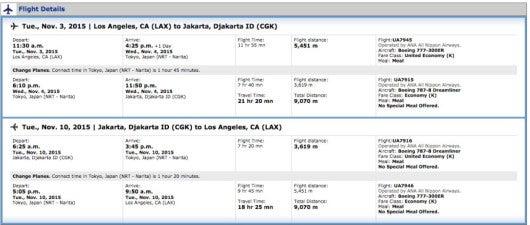 LAX-CGK – 675.50