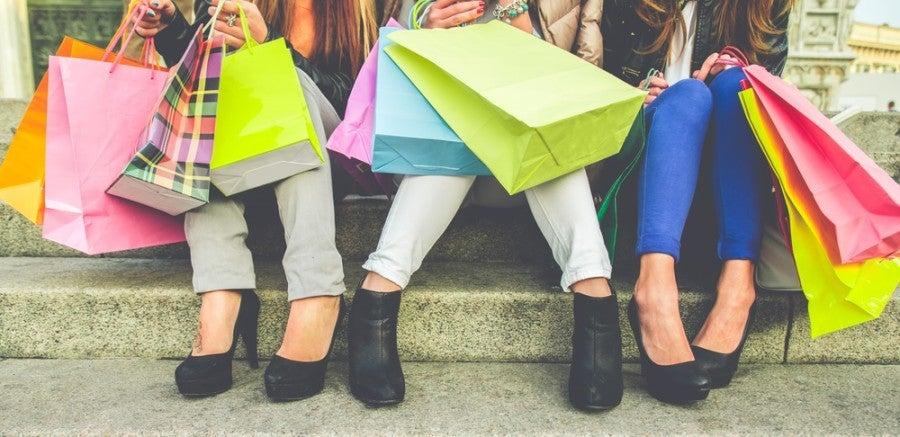 Shopping shutterstock 227913877