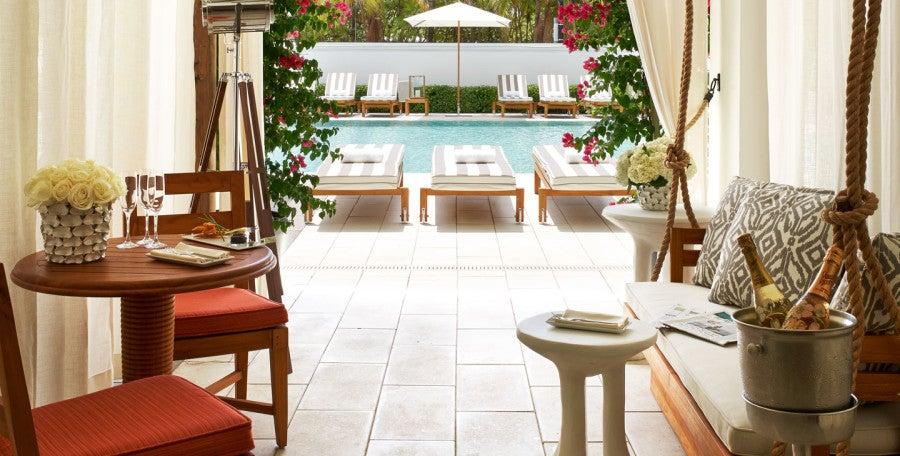 shelborne-wyndham-grand-south-beach-hotel-amentities-top