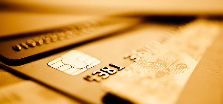 There are several options to consider if you plan on upgrading your card. Photo courtesy of Shutterstock.