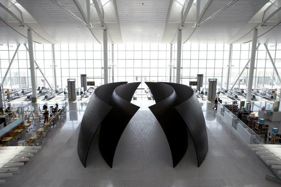 art-installation-toronto-pearson-airport