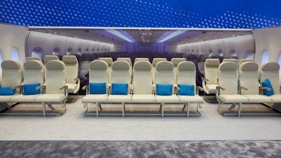 A380s