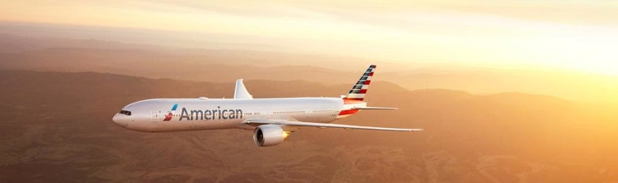 Shortcuts To Earning Elite Status With Airline Credit Cards