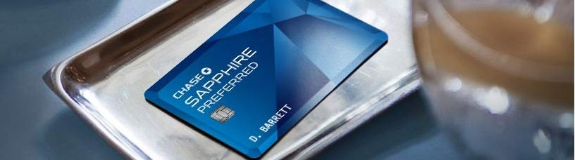 Amex Chase And Citi Credit Card Application Restrictions