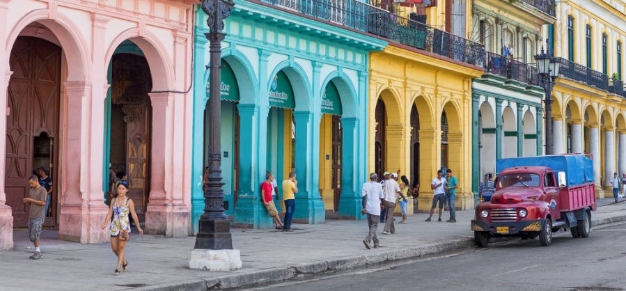 Cuba street scene featured shutterstock 143563039
