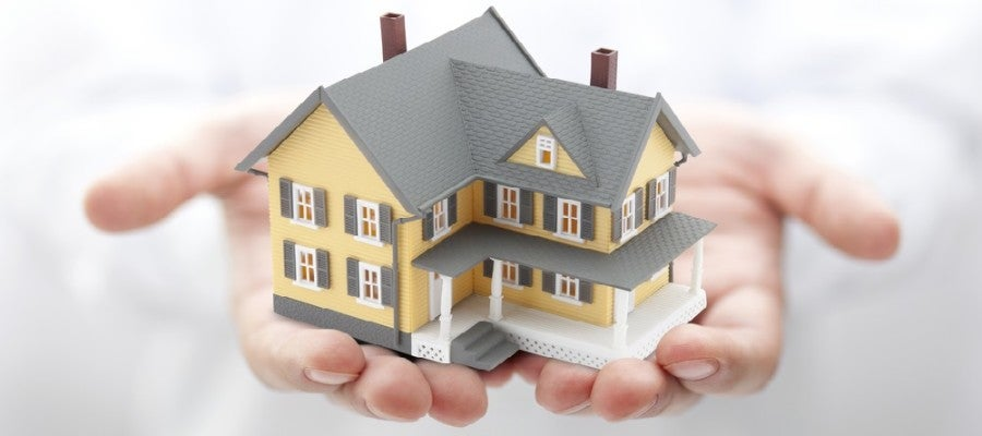 House in hands 2 featured shutterstock 81388657