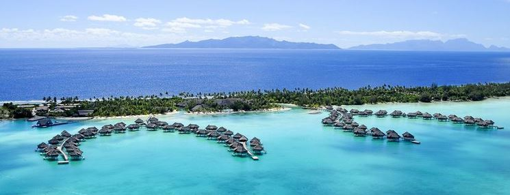 You could even stay at the IHG Bora Bora with your free night certificate