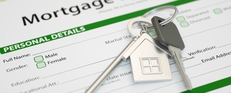 Mortgage Refinancing Points To Consider