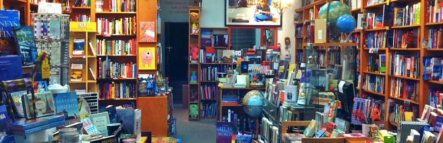 travelers-bookcase-los-angeles-california
