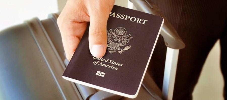 passport shutterstock featured 212653234