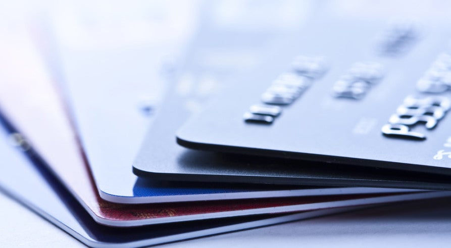 Citi ThankYou Rewards points don't directly transfer to American. Photo courtesy of Shutterstock.