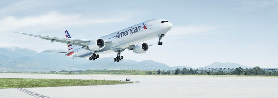 American-Airlines-777-300ER-featured