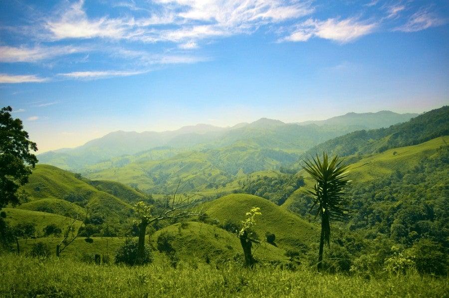 Costa-Rica-shutterstock-50008948