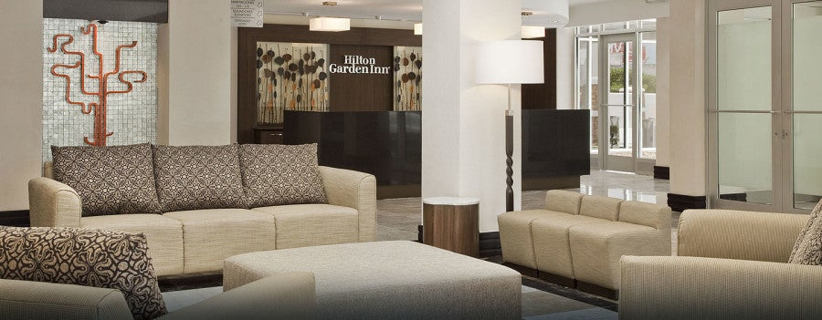 how hampton inn guarantees 100 satisfaction essay The job interview with google was  how to sort data that doesn't fit in memory and you've 100  their interviewing process pretty much guarantees that only.